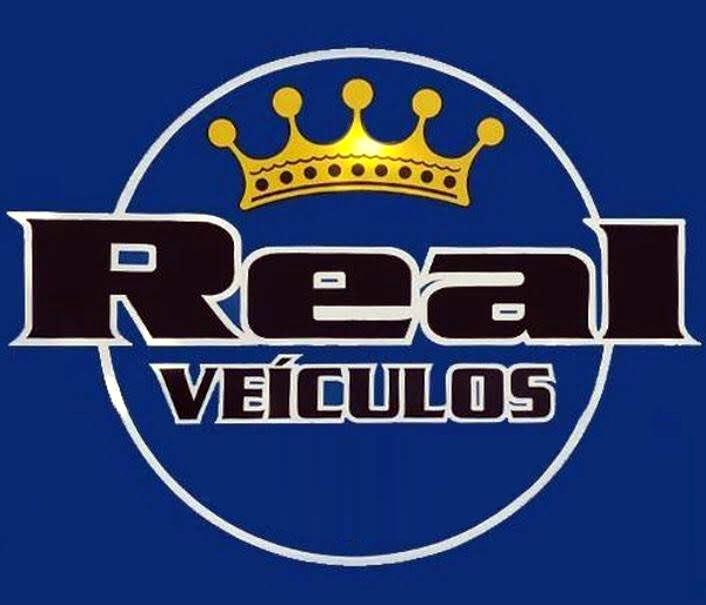 Real Veículos